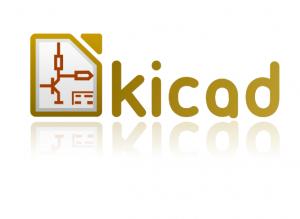 kicad-logo